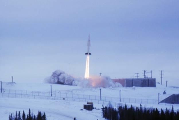 Záminka k útoku na Rusko? Rusové prý rozmisťují na Aljašce v utajení své vojáky pro hybridní válku!