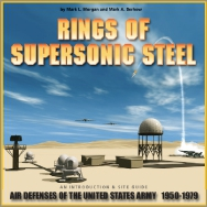 Book: Rings of Supersonic Steel
