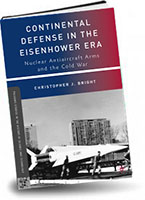 Book: Continental Defense in the Eisenhower Era